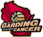 Garding Against Cancer Family Fun Night: Menomonie