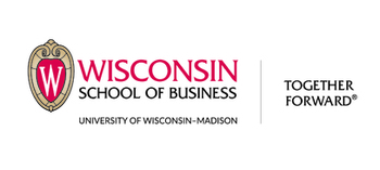 Wisconsin School of Business Homecoming Events